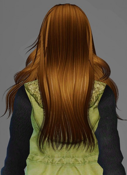 Artemis Sims: Butterflysims hairstyles retextured Master Post for Sims 4