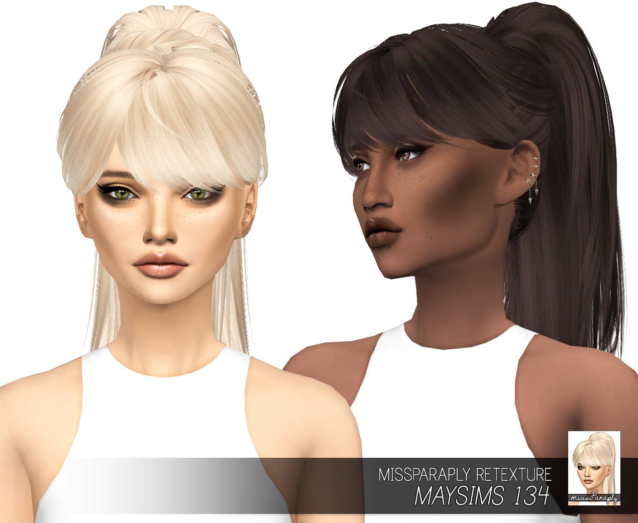 Hairstyles Sims 4 Weddingsatwhisperingoaks