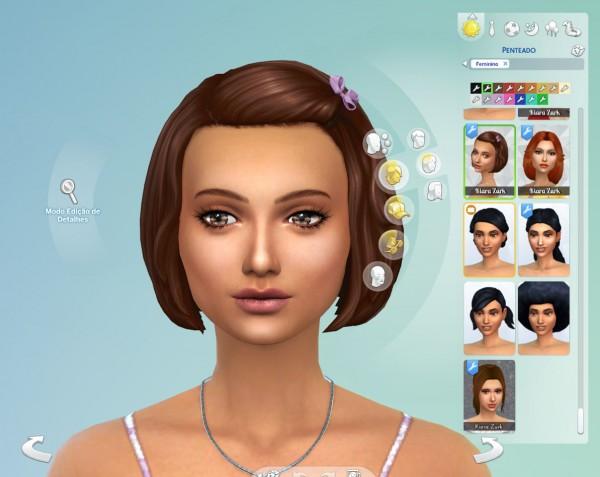 Lana CC Finds - leahlillith - dandelion conversion | Sims