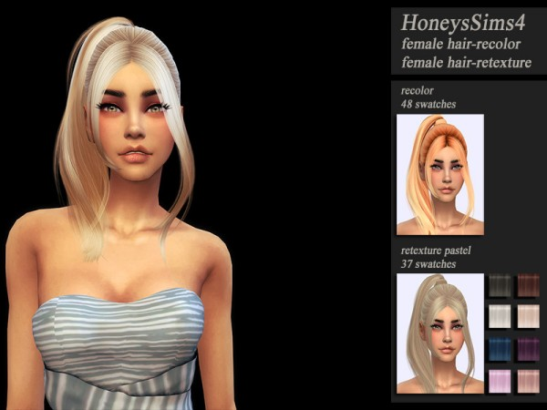The Sims Resource: Wings ON0214 retextured by Jenn Honeydew Hum for Sims 4